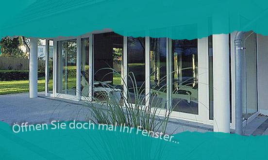 Fenster Und Türen Stuttgart erwin gorcenko glaserei 70435 stuttgart fenster türen duschkabinen